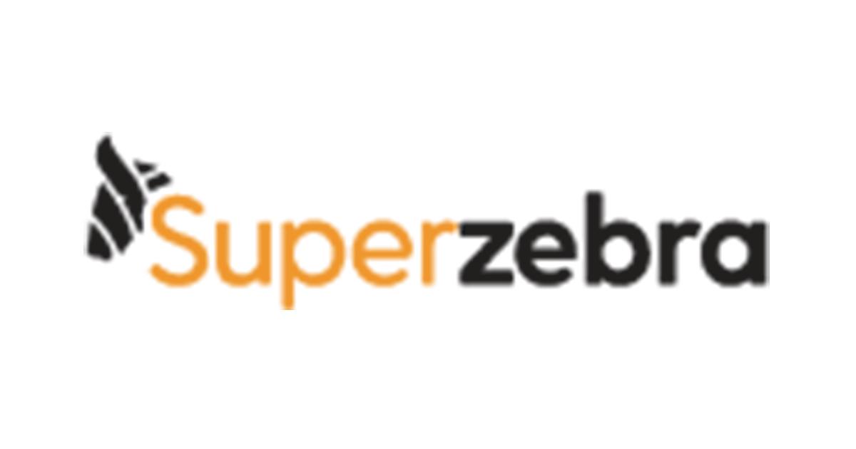 SuperZebra.sk