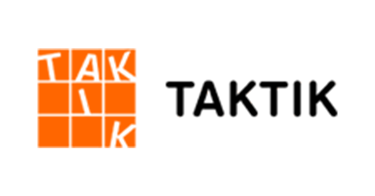 TAKTIK.sk