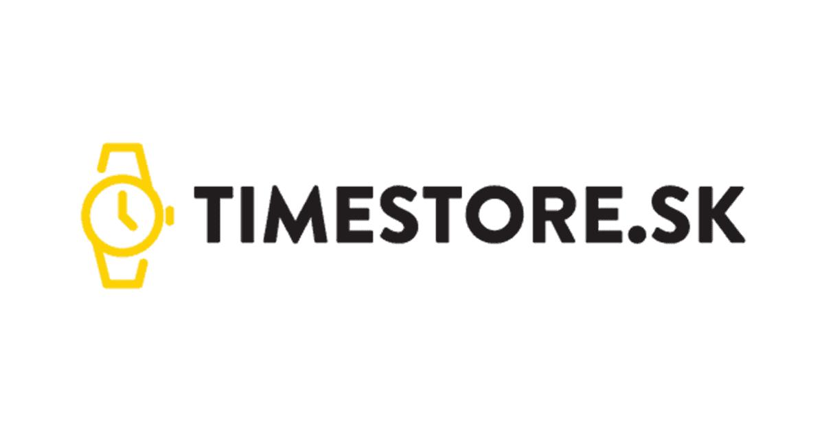 TimeStore.sk