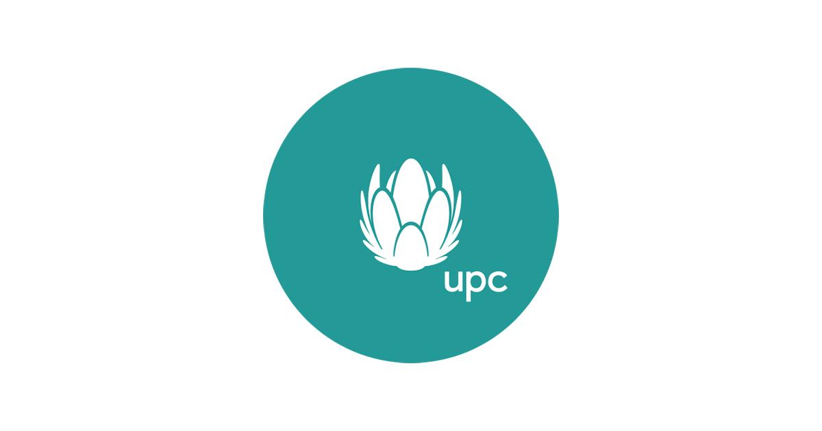 UPC.sk