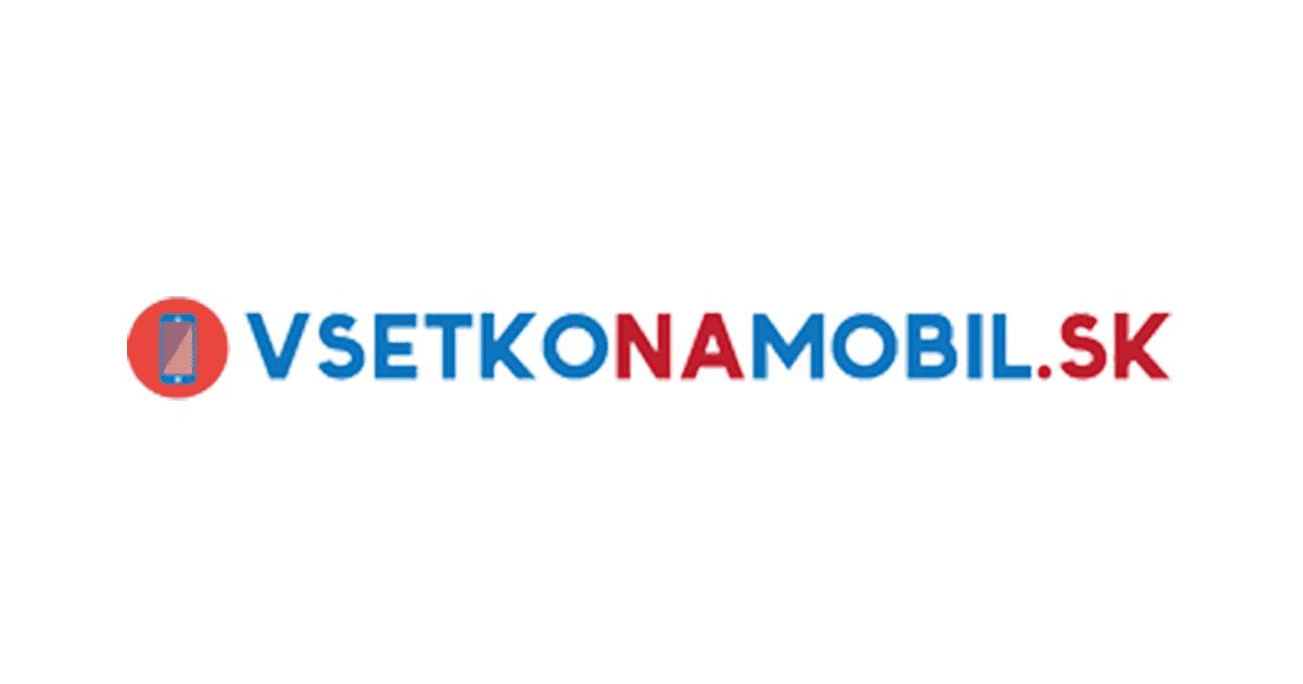 VsetkoNaMobil.sk