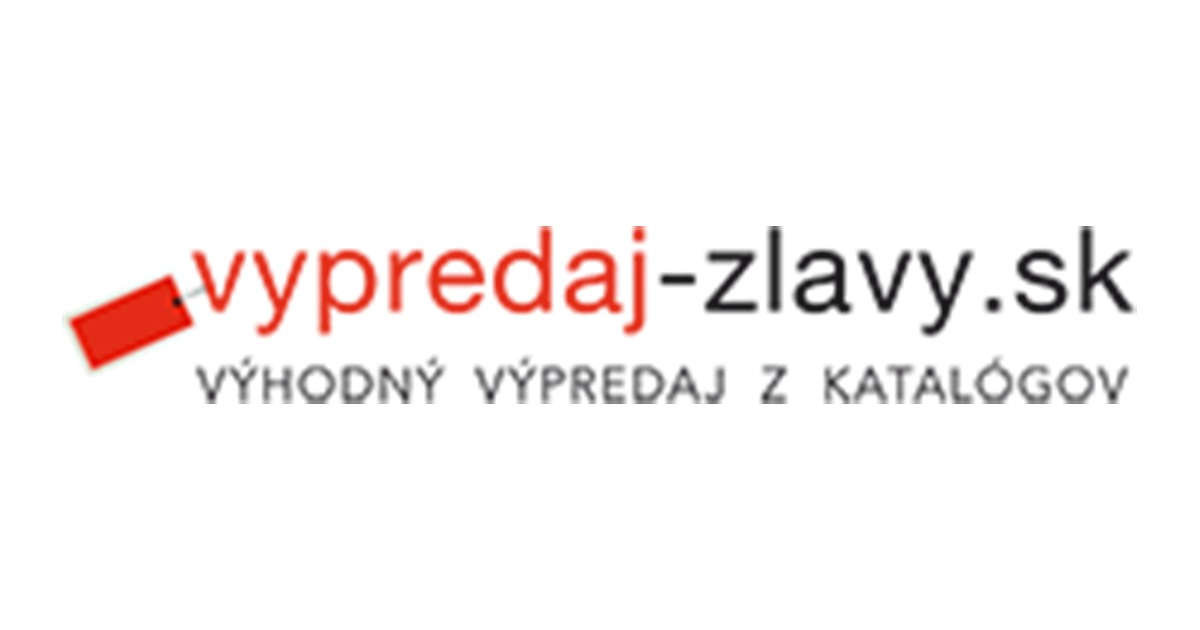 Vypredaj-zlavy.sk