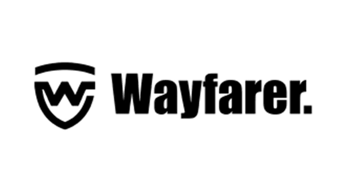 WAYFARER.sk
